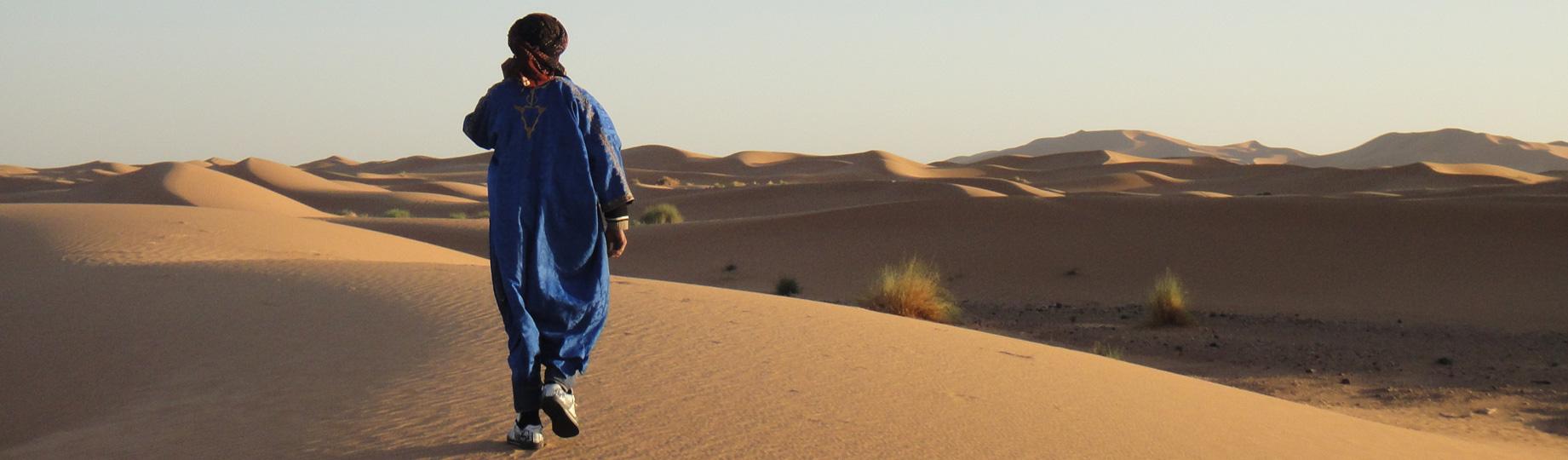 home-desert