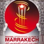 Le festival International du Film