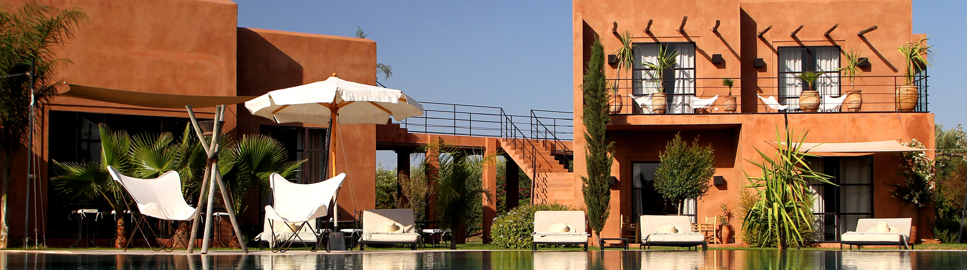 dar-terra-piscine10