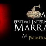 Le festival international de salsa