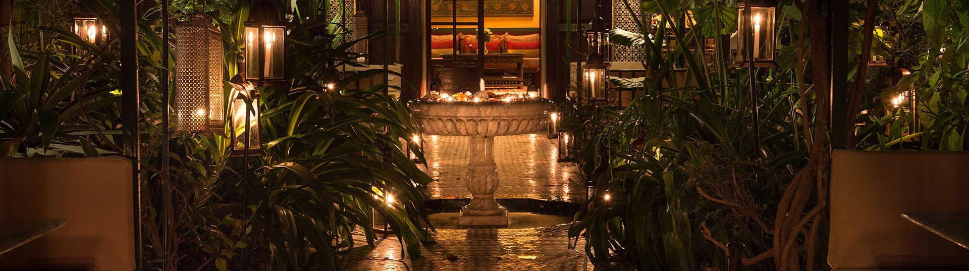 0001_patio-nuit-1