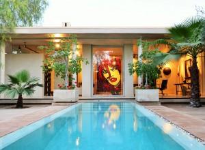 galerie-S-design_0001_pool-villa-di-rosa-2