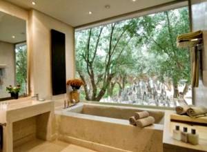 galerie-S-design_0005_Salle-de-bain-Villa-di-Rosa-WEB