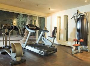 galerie-S-design_0008_Fitness