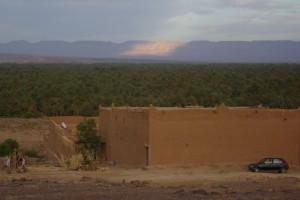conciergerie de marie marrakech (13)